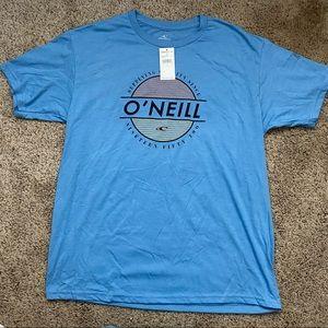 O'Neill short sleeve shirt